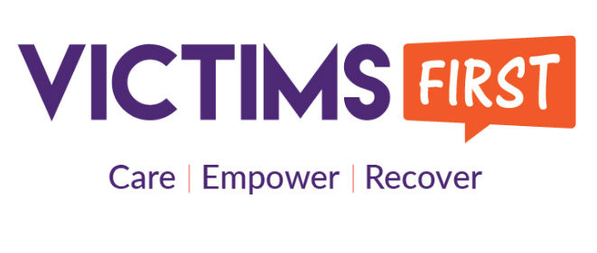 Victims First launch Live Chat support