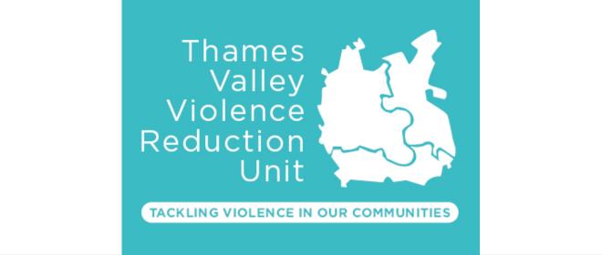 Violence Reduction Unit (VRU)