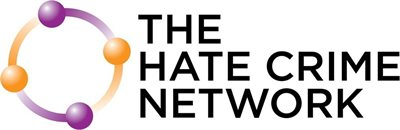 Hate Crime Network Logo