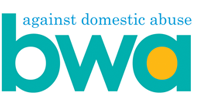 Berkshire Womens Aid