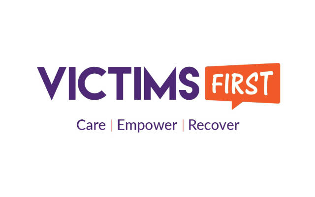 'Victims First' launches to support victims of crime